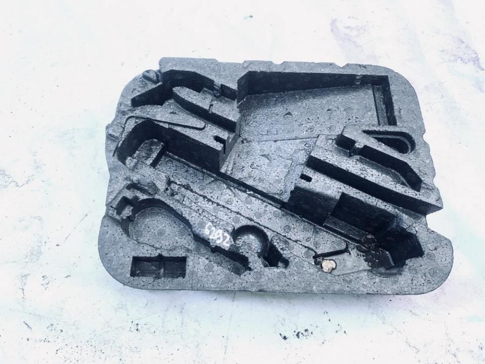 Tool kit MINI ONE 2003    1.6 used