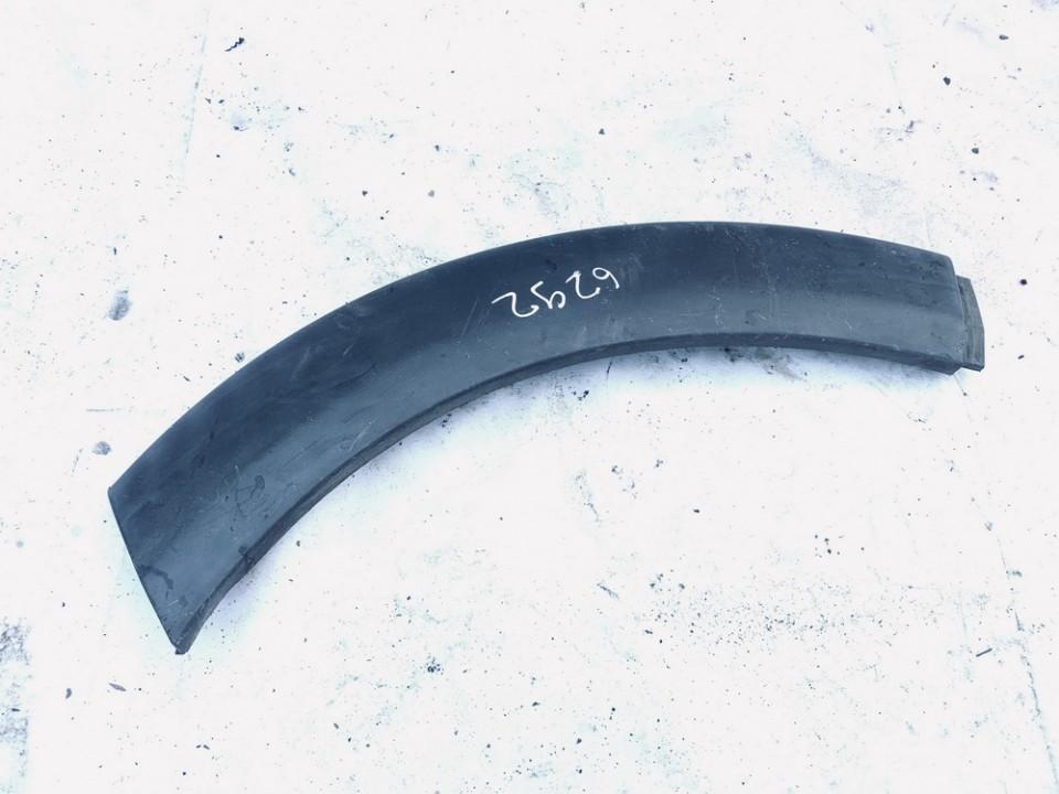 Sparno praplatinimas (arkos apdaila) G.D. MINI ONE 2003    1.6 used