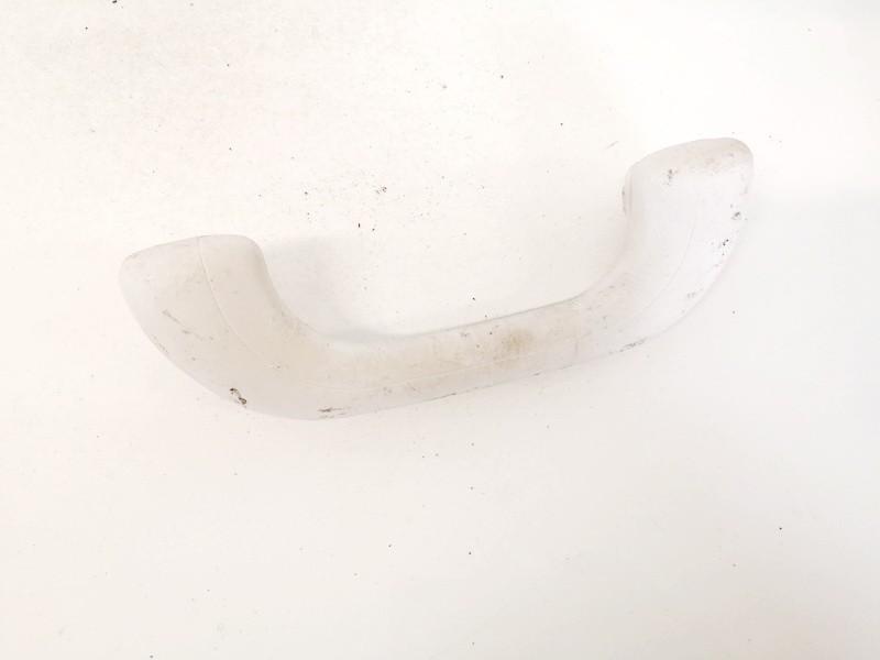 Vidine lubu rankenele P.K. Hyundai Getz 2004    1.3 853421c050