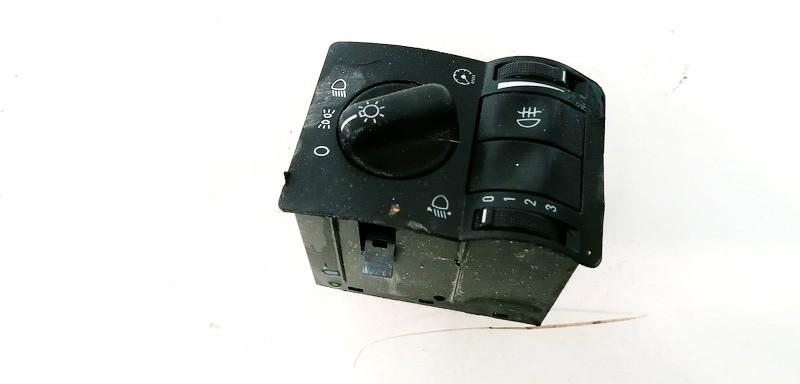 Jungiklis sviesu ijungimo Opel Astra 1999    2.0 90561381