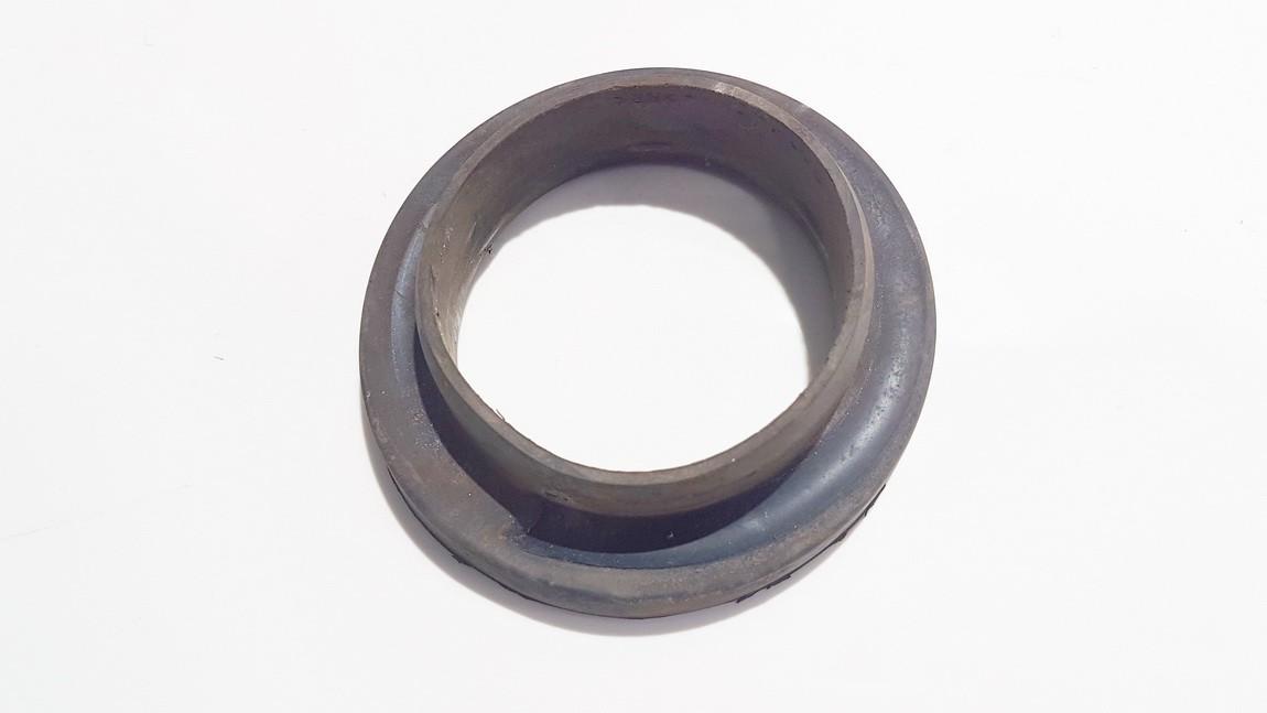 Atrama spyruokles Mazda 6 2004    2.0 gj6e34012b