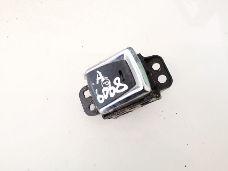 Rankinio stabdzio mygtukas Nissan Qashqai 2015    1.5 14906sd