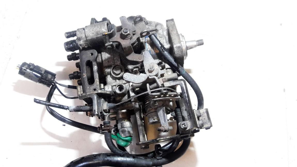 Kuro siurblys Nissan Almera 1996    2.0 1670075j01