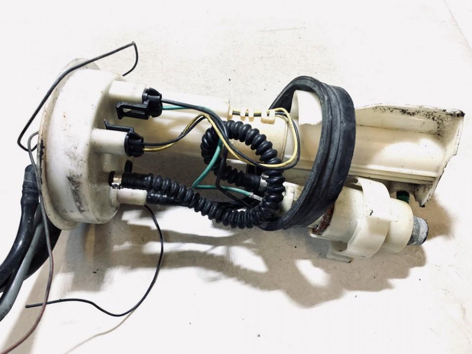 Kuro bako siurblys Fiat Bravo 1998    1.6 b367
