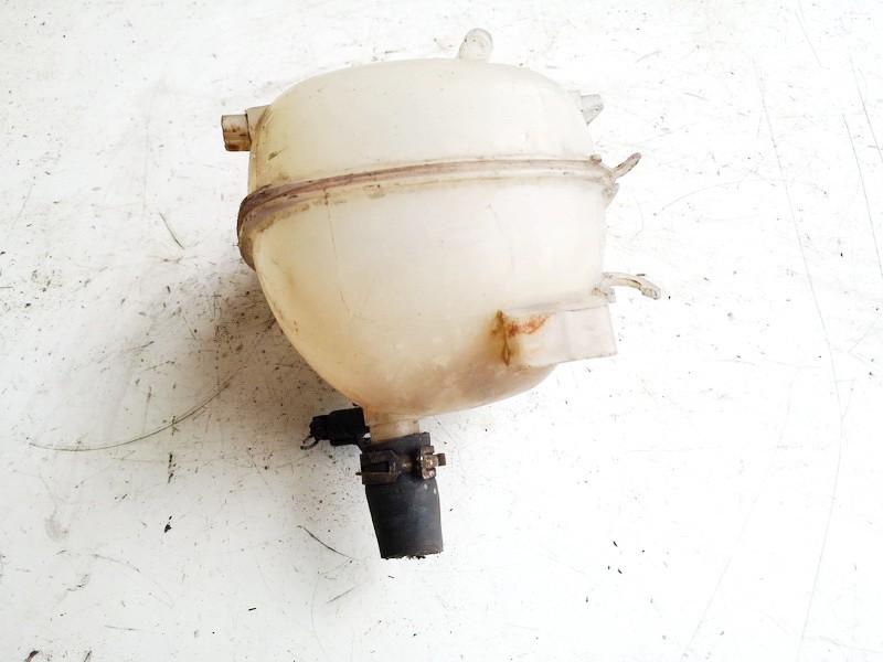 Tosolo bakelis (issipletimo ausinimo skyscio bakelis) SAAB 9-3 2004    2.0 9202200