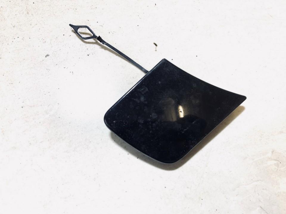 Traukimo kilpos dangtelis (kablio uzdengimas) P. BMW X1 2012    0.0 51117303784