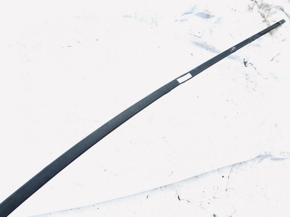Stogo juosta P.K. Subaru Legacy 2010    2.0 used