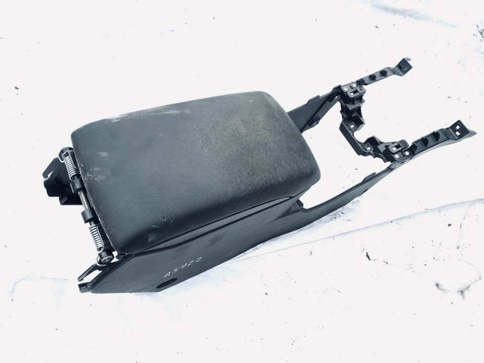 Subaru  Legacy Seat Armrest