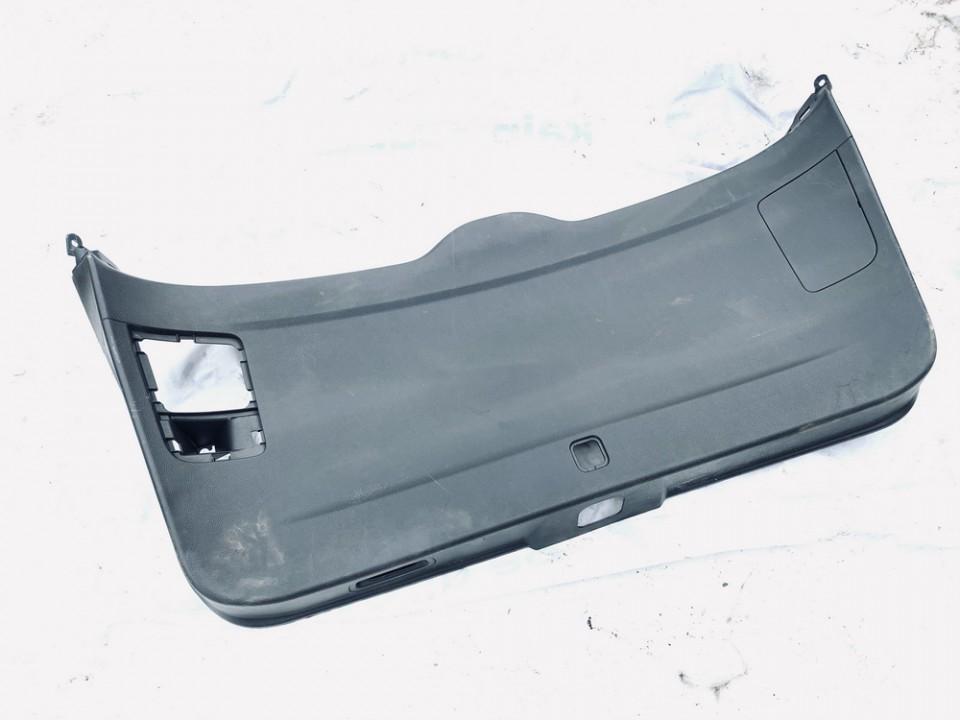 Bagazines vidine apdaila Subaru Legacy 2010    2.0 94320aj000
