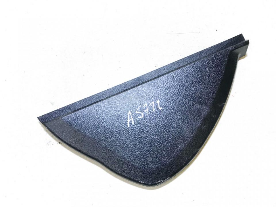 66241aj000 used Interior trim Subaru Legacy 2010 2.0L 9EUR EIS01111603