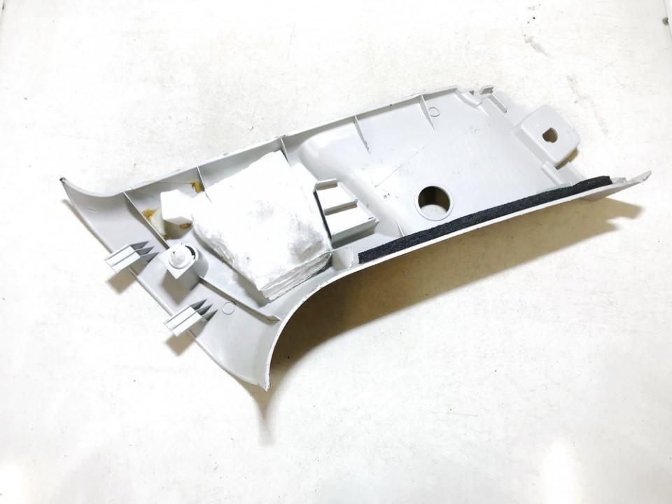 94013aj000 used Interior trim Subaru Legacy 2010 2.0L 12EUR EIS01111608