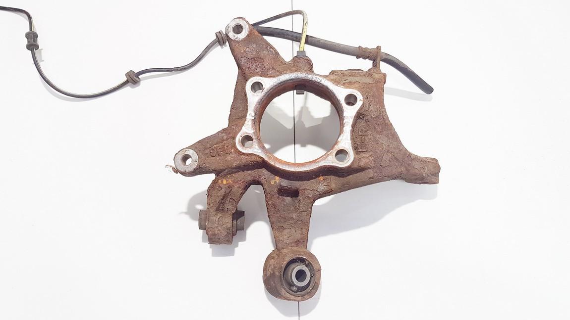 Stebules kronsteinas G.D. Subaru Legacy 2010    2.0 used