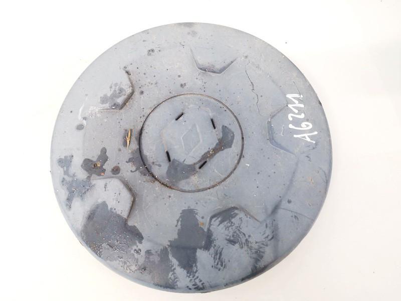 Centrinio rato dangtelis Renault Master 2005    2.5 8200035453