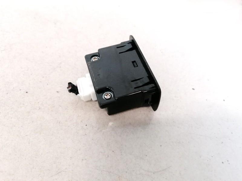 USB-AUX-Ipod jungtys Subaru Legacy 2010    2.0 USED