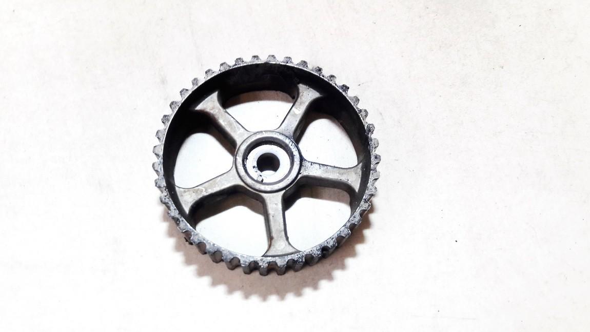 Paskirstymo veleno dantratis (skyvas - skriemulys) Renault Espace 1999    1.9 7700107401