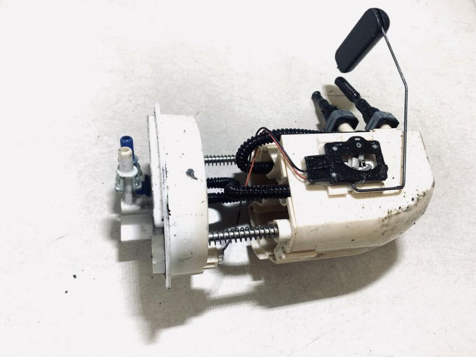Subaru  Legacy Electric Fuel pump