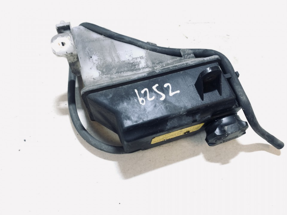 Tosolo bakelis (issipletimo ausinimo skyscio bakelis) Hyundai Getz 2004    1.3 254301c000
