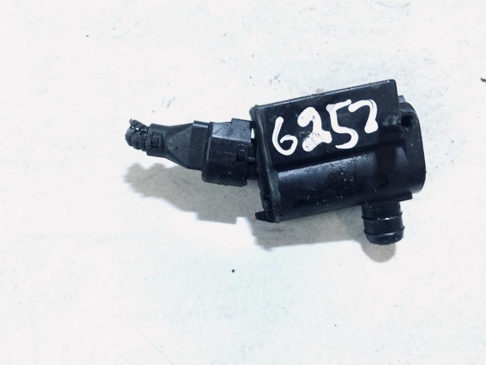 Langu apiplovimo varikliukas Hyundai Getz 2004    1.3 985101c100