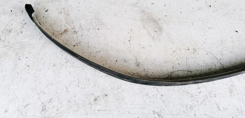 Stogo juosta P.D. Renault Scenic 2001    1.9 0106839