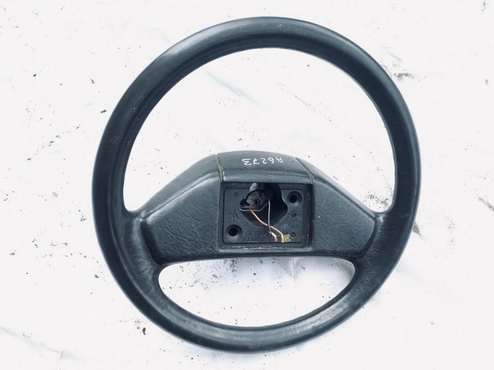 Vairas Volkswagen Golf 1988    1.6 191419091aa