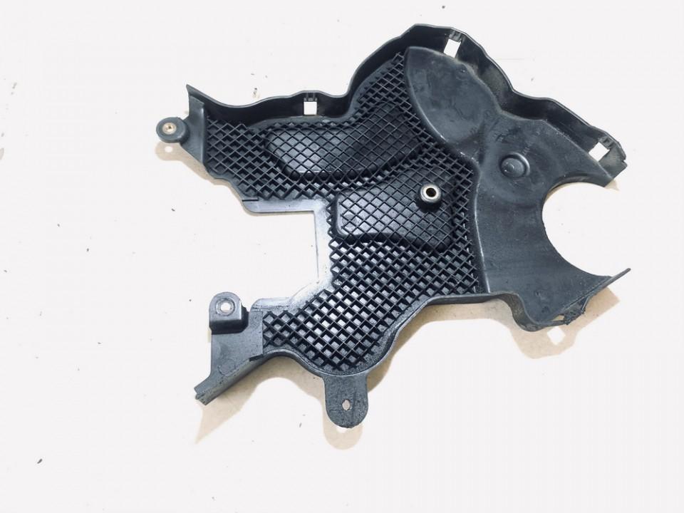 Paskirstymo dirzo apsauga - grandines apsauga (dangtelis) Opel Vectra 2004    1.8 24455145