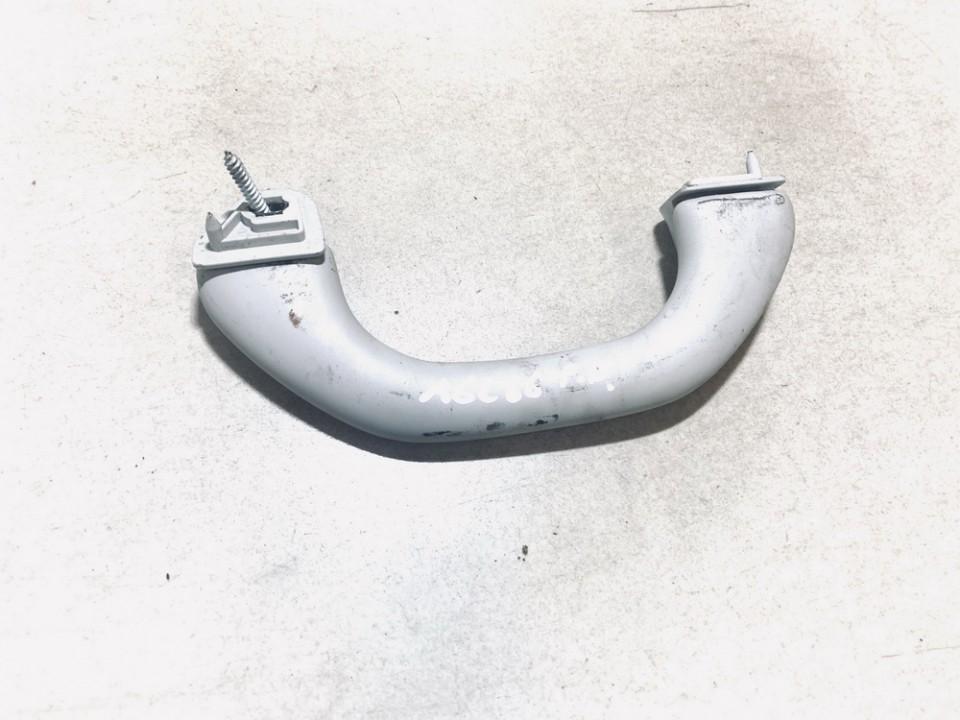 Vidine lubu rankenele P.D. Volkswagen Bora 1999    1.9 1j5857607b