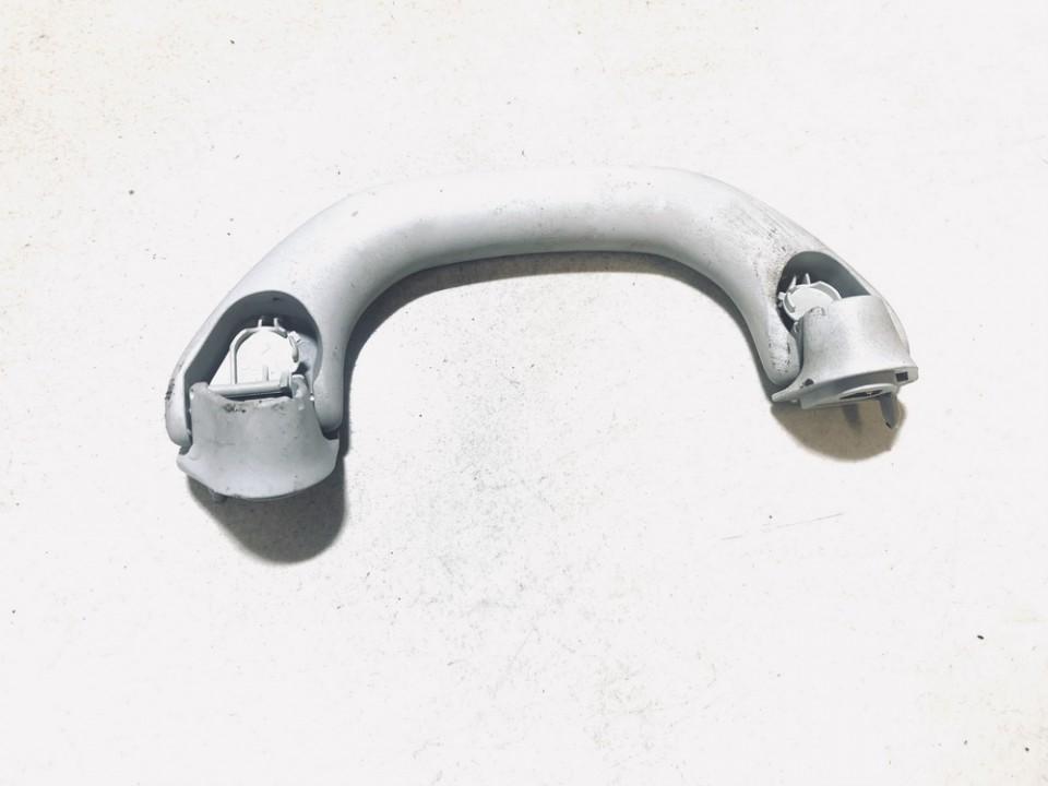 Vidine lubu rankenele P.K. Volkswagen Bora 1999    1.9 1j5857607b