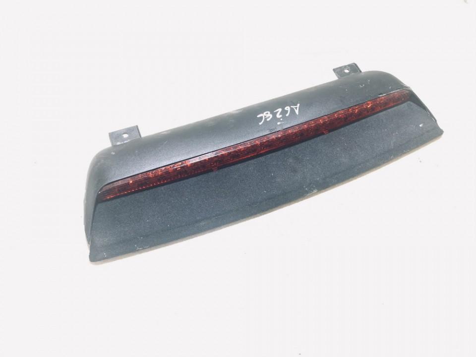 Papildomas stop zibintas Volkswagen Bora 1999    1.9 1j5945135c