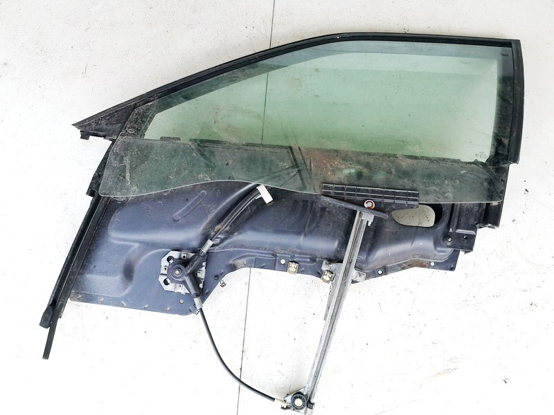Duru remas P.K. Audi 80 1994    0.0 used