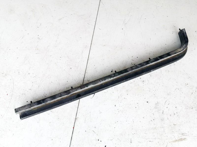 Stumdomu duru elementai (begiai, laikikliai) Chrysler Voyager 2001    2.5 used