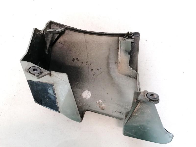 Kairio slenkscio plastmasinis dangtelis Renault Scenic 2001    1.9 7700354300
