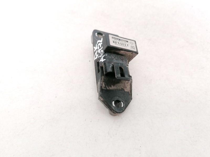 Srs Airbag daviklis Renault Scenic 2001    1.9 8200082994