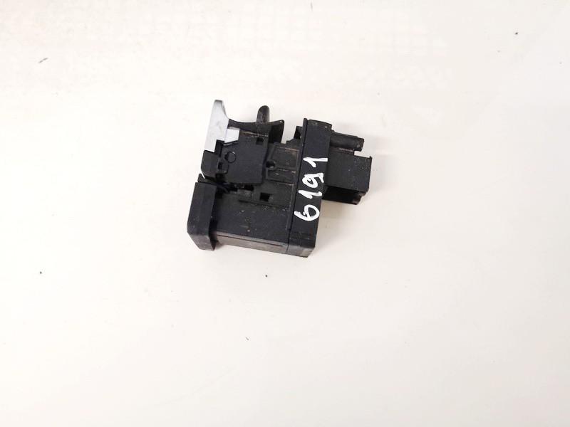 Rankinio stabdzio mygtukas Volkswagen Golf 2013    1.2 5g0927225b