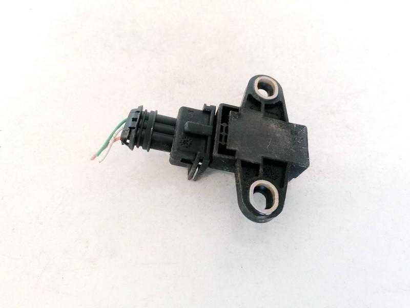 Srs Airbag daviklis Renault Scenic 2001    1.9 0265005140