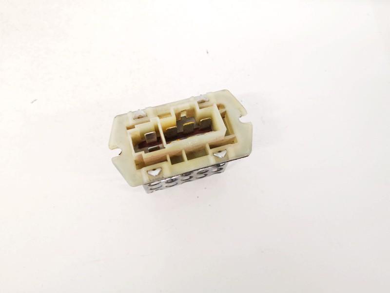 Peciuko reostatas (ezys) (ventiliatoriaus rele) Chrysler Voyager 2001    2.5 04885583aa