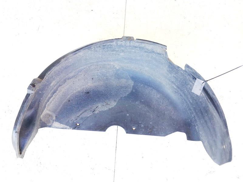 Posparnis G.K. Ford Galaxy 2002    1.9 ym21278b51aa