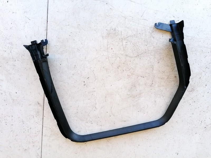 Duru Guma G.D. Opel Meriva 2011    1.7 13271246