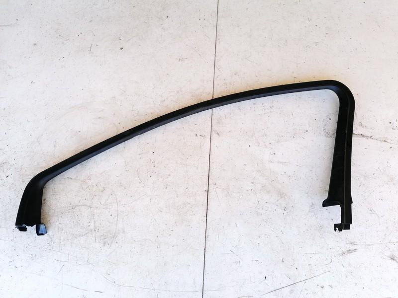 Duru Guma P.D. Opel Meriva 2011    1.7 13337448