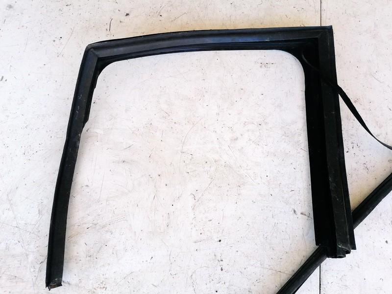 Duru Guma G.K. Opel Meriva 2011    1.7 469663017