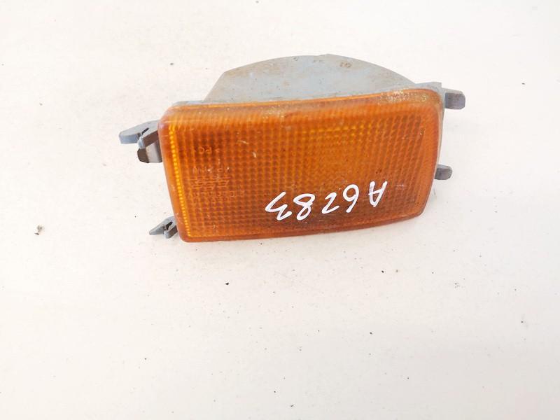 Posukis P.D. Volkswagen Golf 1996    1.9 1h0953156c