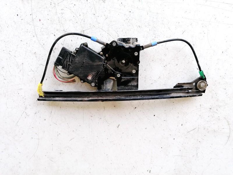 Duru lango pakelejas G.K. Volkswagen Golf 1996    1.9 USED