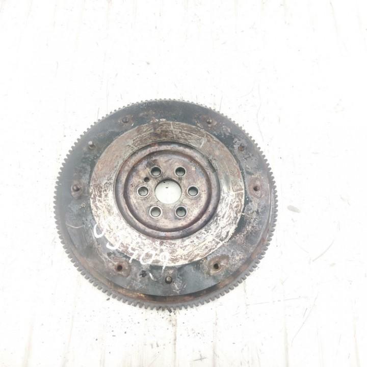 Smagratis Ford KA 2003    1.3 used