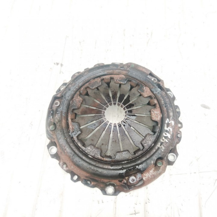 Sankabos diskatorius Citroen Xsara Picasso 2001    1.6 used
