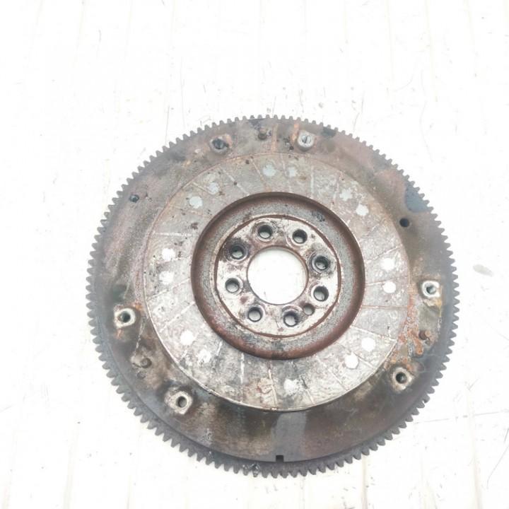 Smagratis Citroen Berlingo 1996    1.9 9350260210