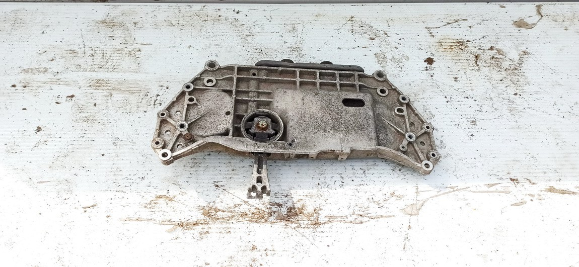 Seat  Altea Front subframe