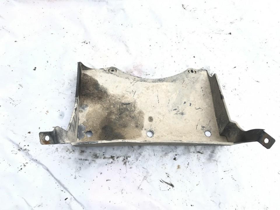 Dugno apsauga Volkswagen Bora 1999    1.9 1j0825201a
