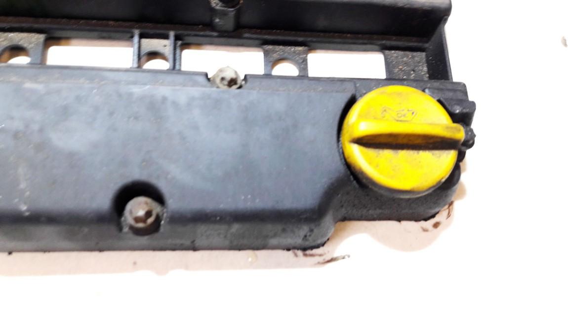 Voztuvu dangtelis Opel Corsa 2007    1.2 55351461