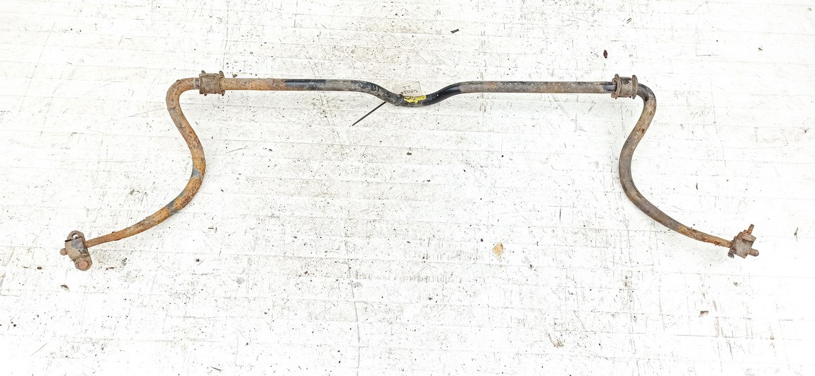 Stabilizatorius G. Fiat Doblo 2001    1.9 used