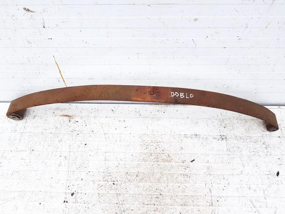 Galine Linge Fiat Doblo 2003    0.0 used