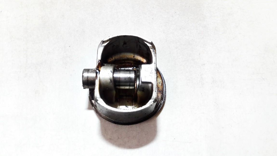 Stumoklis Chrysler 300M 2001    3.5 used